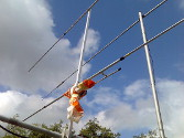 125H-Afb-antenne-01.jpg