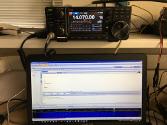 125H-Hobby-IC7300-01.JPG