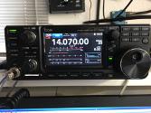 125H-Hobby-IC7300-02.JPG